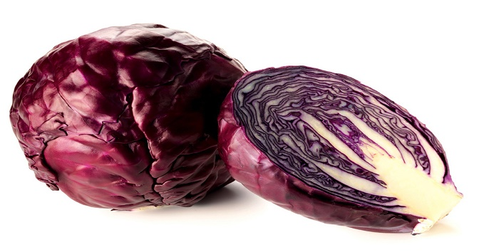 Red-cabbage3