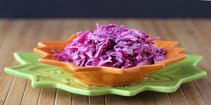 Red-cabbage1