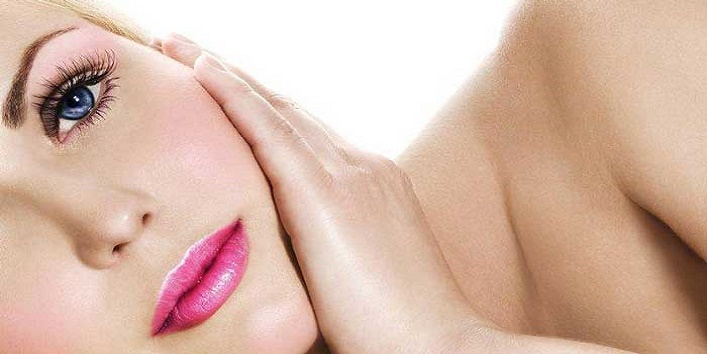 Some necessary tips to get fairer skin