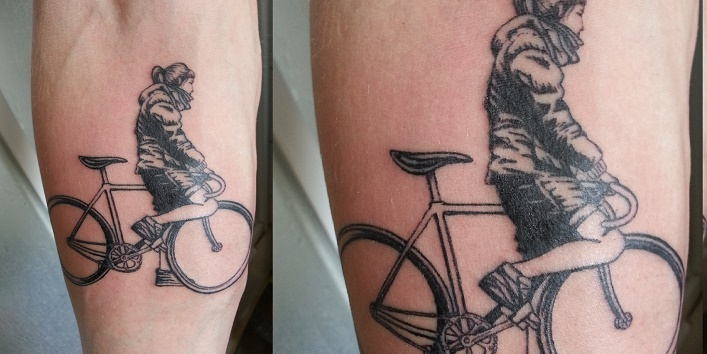 amazing-bicycle-tattoo