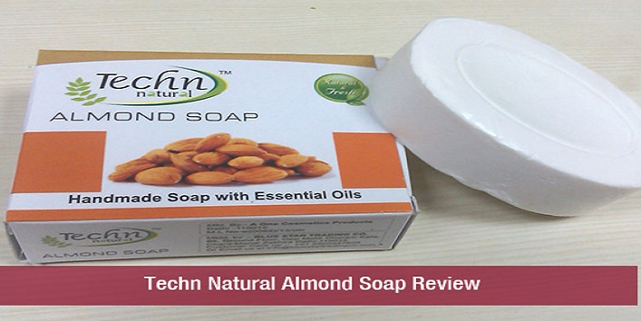 techn soap