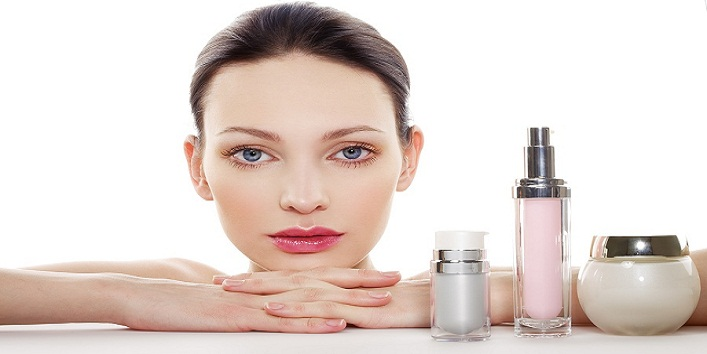 SKINCARE-FOR-COMBINATION-SKIN3
