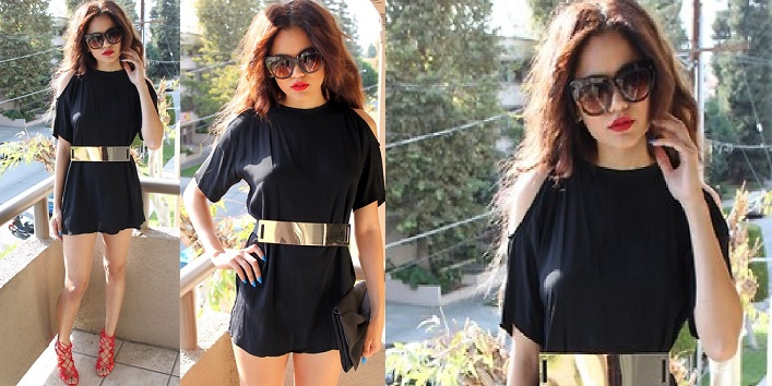 Styling-Tips-To-Make-Your-Waist-Look-Thinner5