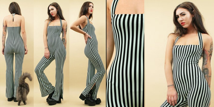 Styling-Tips-To-Make-Your-Waist-Look-Thinner2