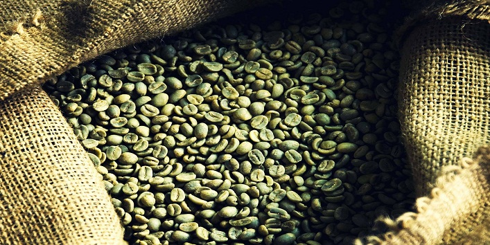 Health-Benefits-of-Green-Coffee3