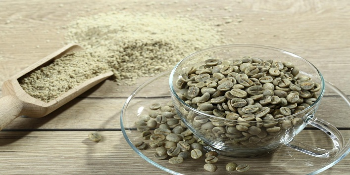 Health-Benefits-of-Green-Coffee2