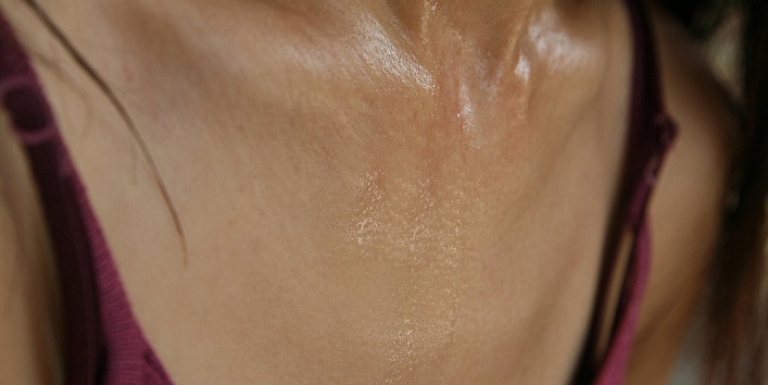 Remedies-To-Get-Rid-Of-Chest-Acne2