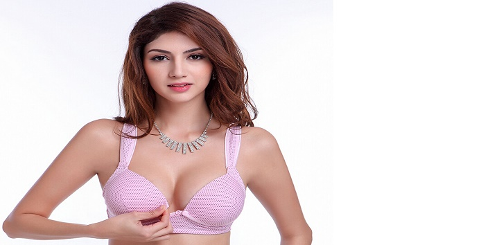 breast increase blog1