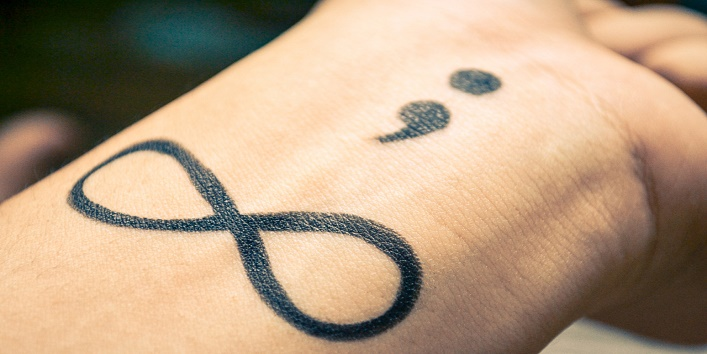 10 inspiring and meaningful tattoo designs for your wrist1