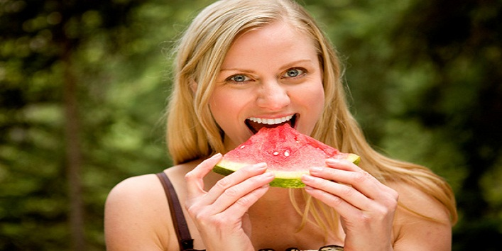 watermelon benefits for tanning5
