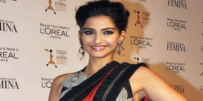 10 beauty secrets of sonam kapoor6