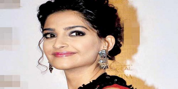 10 beauty secrets of sonam kapoor4