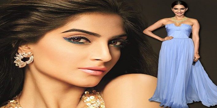 10 beauty secrets of sonam kapoor3