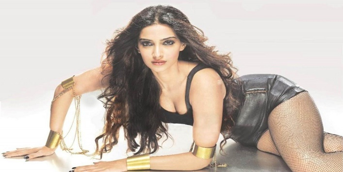 10 beauty secrets of sonam kapoor2