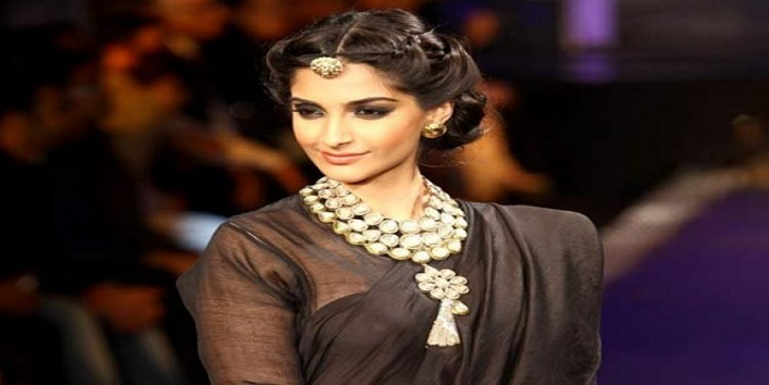 10 beauty secrets of sonam kapoor1
