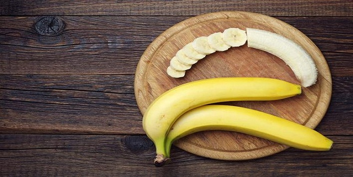 diy-banana-deep-conditioning-hair-mask5