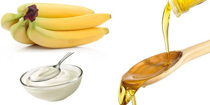 diy-banana-deep-conditioning-hair-mask3