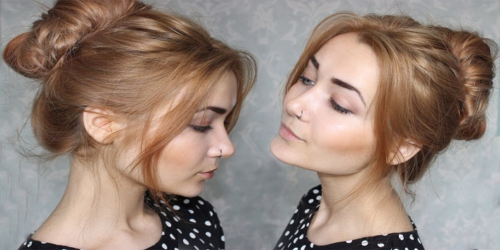 top-12-styling-tips-to-get-through-a-bad-hair-day11