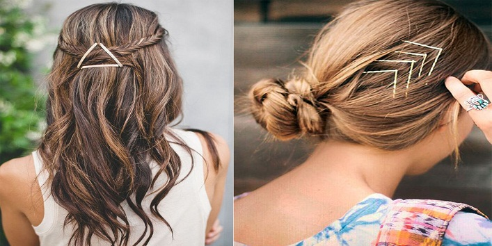 top-12-styling-tips-to-get-through-a-bad-hair-day9