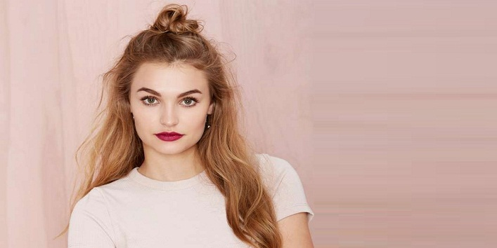 top-12-styling-tips-to-get-through-a-bad-hair-day7