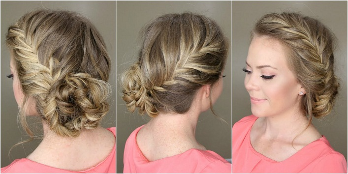 top-12-styling-tips-to-get-through-a-bad-hair-day2
