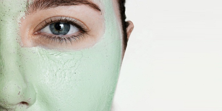 4 amazing mint face pack for acne free skin3