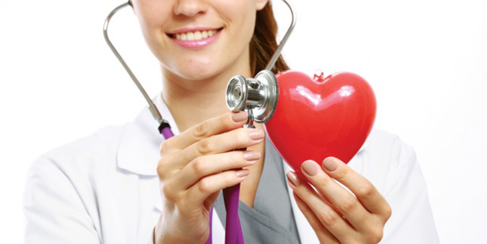 healthy-heart-doctor-670x370