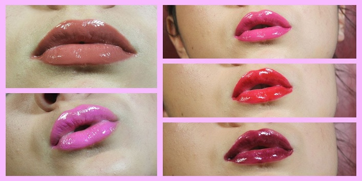 Tips for Beautiful Lips5