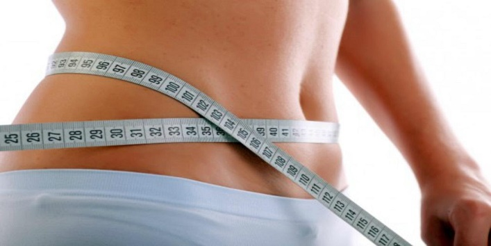 Lose body fat without diet picture 5