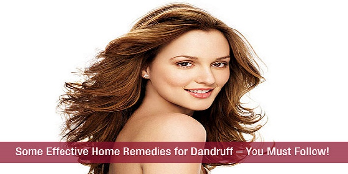 How-To-Prevent-Dandruff1