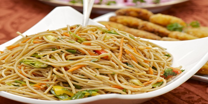 chinese-noodles-1