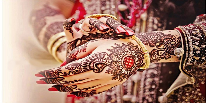 mehndi-in-weddings2