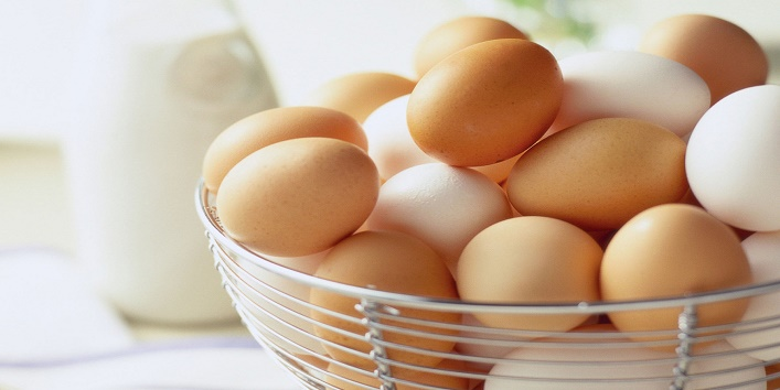 protein-rich-food-items-to-lose-weight6