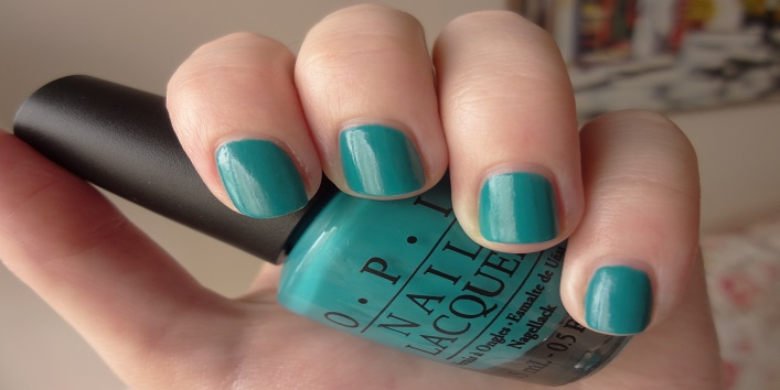 trendy-nail-colors-for-winters-2