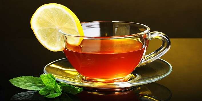 lemon-tea-to-give-facial-glow-1