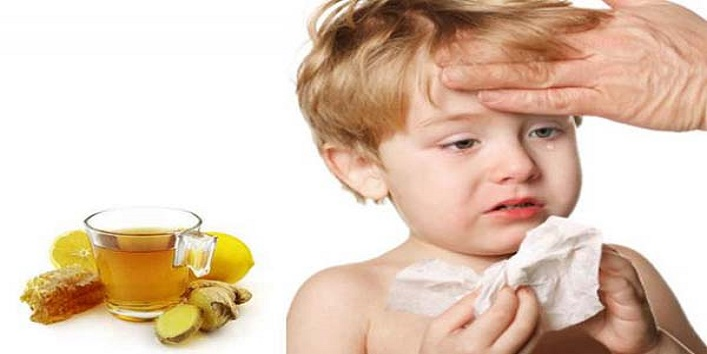 home-remedies-for-cough1