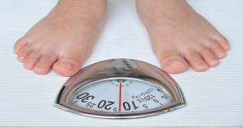 insomnia-risk-factor-for-weight-gain