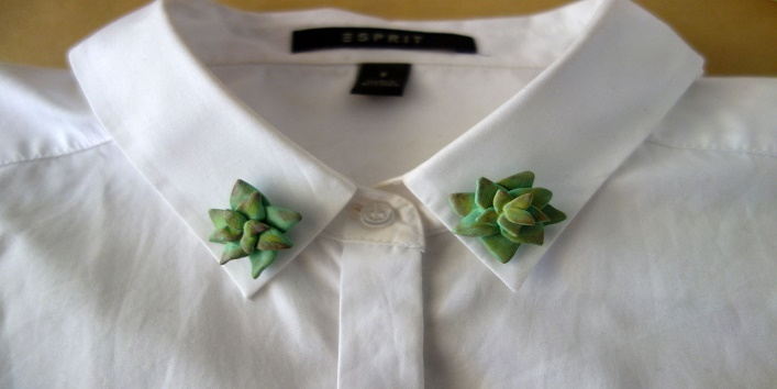 formal shirt into a party wear3