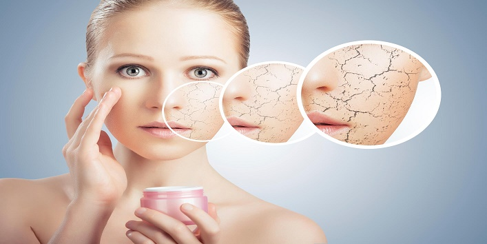 These beauty products may harm you cover pic