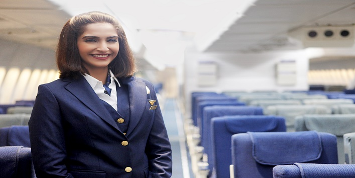 Beauty Secrets To Stay Pretty Like Flight Attendants cover pic