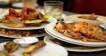 How-to-prevent-the-food-wastage-in-day-to-day-life