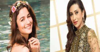 These bollywood actresses got successful in their teenage