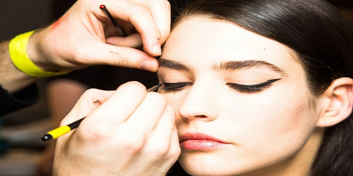 Want To Avoid Skin Allergies Try These Simple Makeup Tips