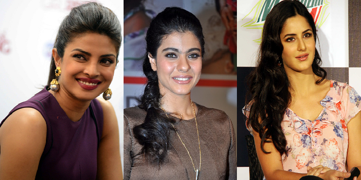 These bollywood actresses earn so well cover