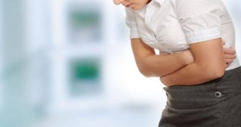 Home remedies to treat hernia