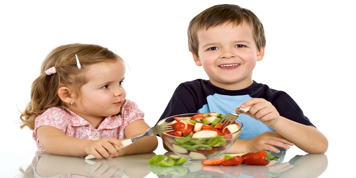 How to increase the hunger of your kids using these tips cover