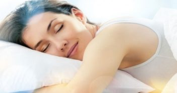 Your pillow plays a key role to stay beautiful cover