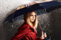 Never Try These 6 Makeup Looks During Monsoon