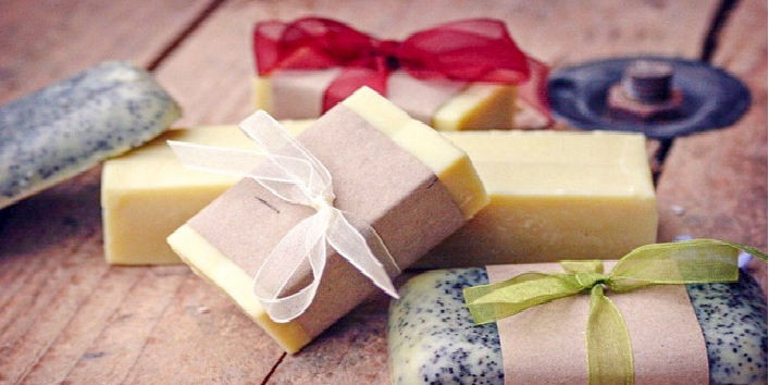 How to take care of skin during monsoon using these soaps