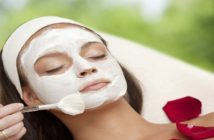 Top 5 Natural Indian Face Masks To Get Glowing Skin cover